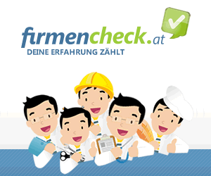 Firmencheck.at