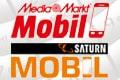 Saturn Mobil / MediaMarkt Mobil